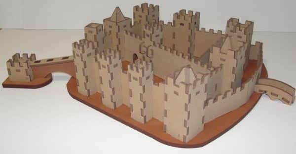CasteloS.JorgePuzzle3D