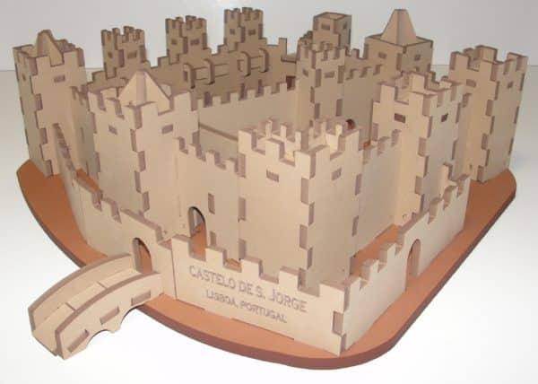 CasteloS.JorgePuzzle3D-2