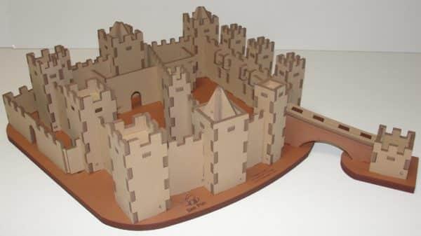 CasteloS.JorgePuzzle3D-1