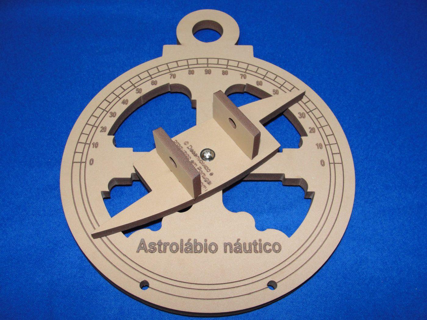 AstrolabioNautico1