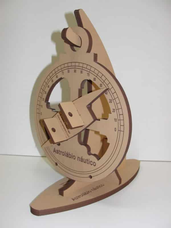 AstrolabioNautico
